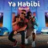 Download Mohamed Ramadan & Gims - YA HABIBI | محمد رمضان و ميتري جيمس - يا حبيبي Mp3