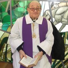 P. Fournet 2021-10-19 - Commentaires des textes de la messe du jour
