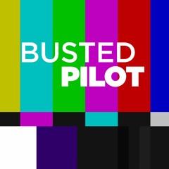Busted Pilot: Upfront Week Madness, 'Underground Railroad' on Amazon, 'Black Monday' on Showtime