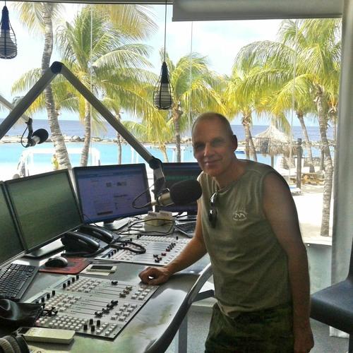 Free Radio Service Holland Musical Express 07-03-2021