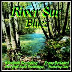 River Sur Bluez
