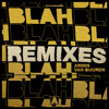 Armin van Buuren - Blah Blah Blah (TRU Concept Remix)