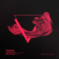 PREMIERE: Unstable Son feat. Lily Und Wolf - Dystopia (Martin Roth Remix) [Truesounds Music]