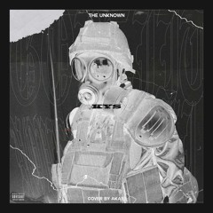 KYS ft. NOVISION + ZXRXKI (PROD. LOCDOU)