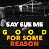 Say Sue Me - Good For Some Reason (winter vers.)(Damnably/Electric Muse)