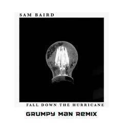 fall down the tornado (Grump E Mix)