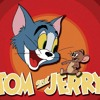 123Movies-!! Watch 〈〈 Tom and Jerry 〉〉  HD Full Movie {[≫ 2021 ≪}] Online for Free