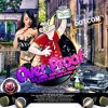Download DJ DOTCOM_PRESENTS_OVERPROOF_OLD SKOOL_DANCEHALL_MIX (RETRO 2K SERIES) {CLEAN VERSION} 🌎🔊 Mp3