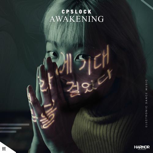 CPSLOCK - Awakening