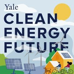 Episode Three: Energy Justice Primer
