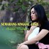 Semarang Ninggal Janji