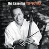 The Cellist of Sarajevo, Op. 12