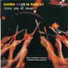 Ame Mahiyara Re Gokul Gamna (Album Version)