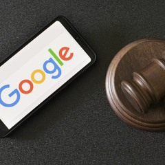 Google's South Korean penalty highlights innovation concerns; momentum builds for US anti-graft laws