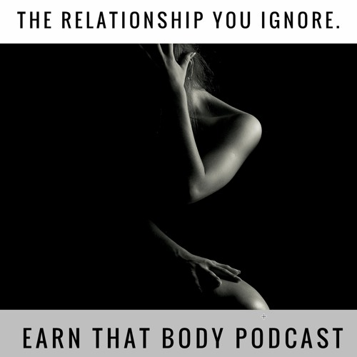 #191 The Relationship You Ignore