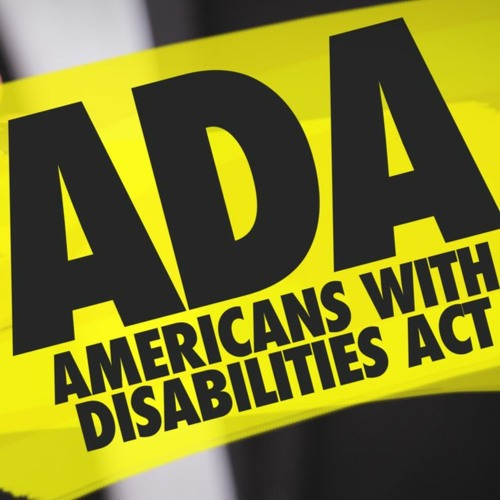 ADA: What Employers Need to Know