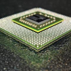 Nvidia's move on Arm may highlight EU-UK undertakings divide