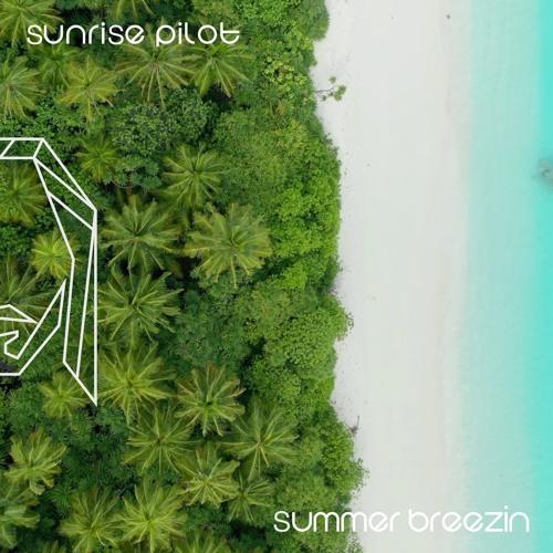 Summer Breezin