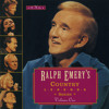Fourteen Carat Mind (Ralph Emery's Country Legends Series: Vol 1 Album Version)