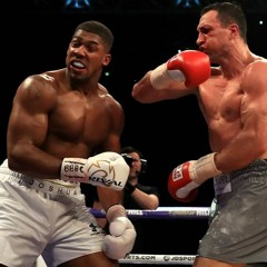 BEYOND BOXING EP33 - WHERE WILL SKY SPORTS GO NEXT?