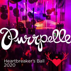 Deep n Delicious @ Tarna HeartBreaker's Ball :: Opening Set, Feb 14 2020