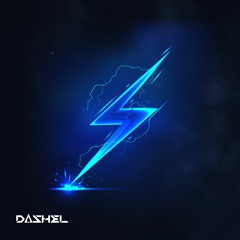 Machiko & Ai-Ko - VOLTAGE (Dashel Remix)