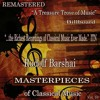 Sextet for Strings in D Minor: I. Allegro (Remastered)