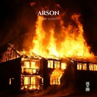 Ygor Sunny - Arson (Prod. Ygor Sunny)
