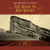 Little Lion Man (Live From Red Rocks, Colorado)