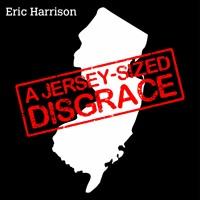 A Jersey-Sized Disgrace