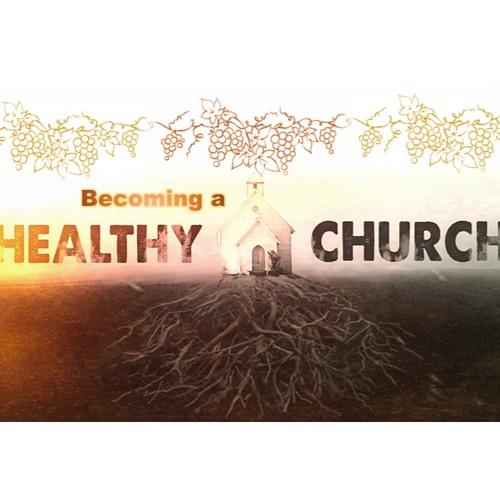 Biblical Worship as a Lifestyle - Pastor Bill Evans 3/1/20