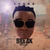 Outro (Feat. Mbongeni Ngema)
