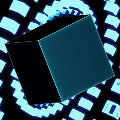 Black box (feat. Luciano Cocco) [video in description]