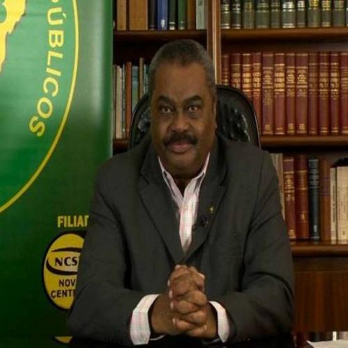 PÚBLICO E NOTÓRIO: Presidente da CSPB relaciona desafios do sindicalismo diante do coronavírus