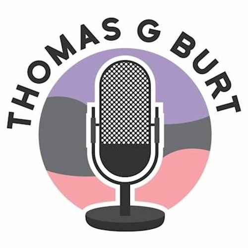 Videogame & Animation - Thomas G Burt