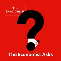 The Economist Asks: Scott Gottlieb