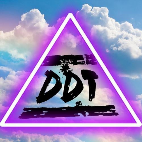 △ DDT - Napolnim Nebo (remix) △