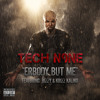 Download Erbody But Me (feat. Bizzy & Krizz Kaliko) Mp3