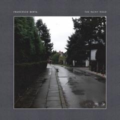 The Rainy Road