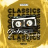 Download CLASSICS GALVIS TRACKS SET BY ANDRES GALVIS DJ Mp3