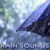 Relax (Instrumental Background Music)