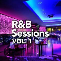 R&B Sessions Vol. 1