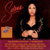 Como La Flor (Remastered) Portada del disco