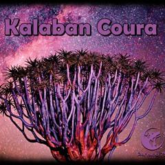 Kalaban Coura (Afro Trap)