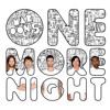 One More Night (Seamus Haji Remix)