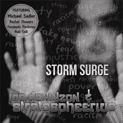 Storm Surge Instrumental