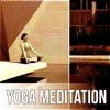 Yoga Music, Reiki