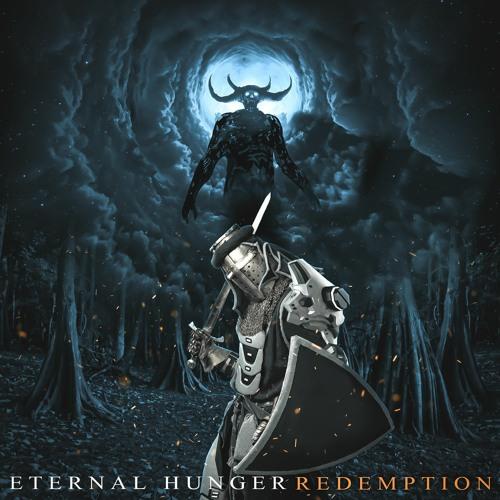 Eternal Hunger - Redemption