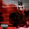 Best Rapper Alive (Chopped & Screwed)