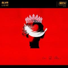 Alive EP 2